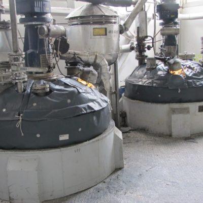 Kopuly-reaktorow-2-min