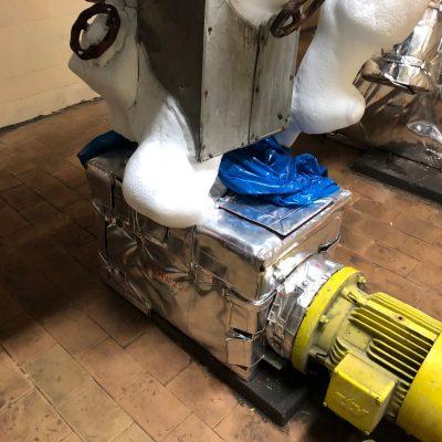 pompa-amoniaku-2-min