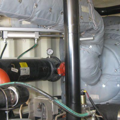 Zespol-wydechowy-silnika-koogeneracyjnego-min
