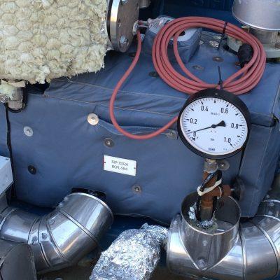 SUM-Heating-Guard®-min