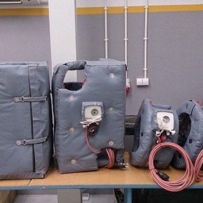 pokrowce-z-kablami-grzejnymi-1030x579-min