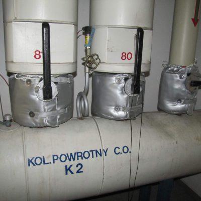 Kolektory-kulowe