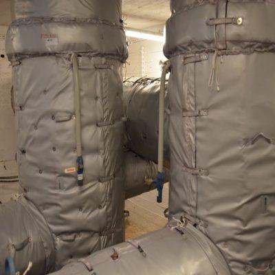 Kolumny-w-komorze-cieplowniczej