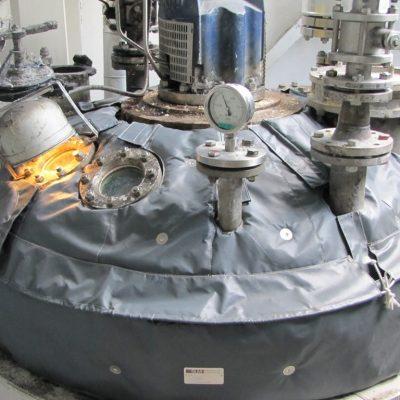 Kopula-reaktora-min